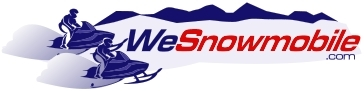 WeSnowmobile.com